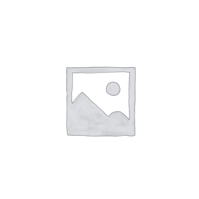 ALCO主機 貼帶器