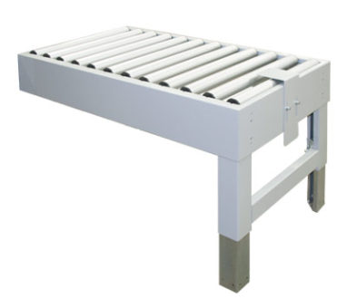 Conveyor (1000mm) – BestPack