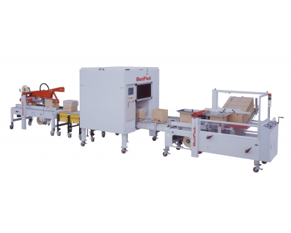 Packing System - 4