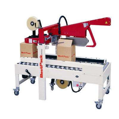 封箱機 Carton Sealer ASD系列 天珩機械BestPack