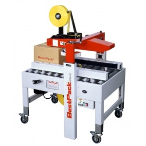 Manual Carton Sealer
