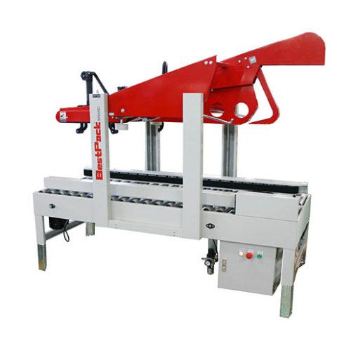 封箱機 Carton Sealer AQ系列 天珩機械BestPack