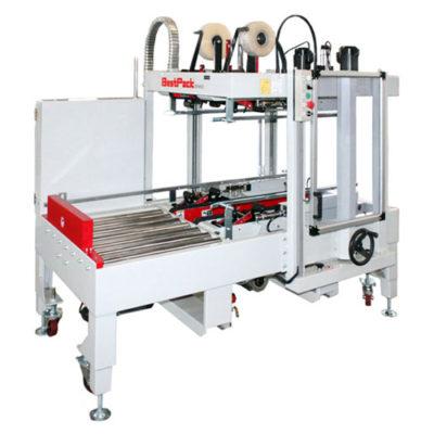 封箱機 Carton Sealer AT4E系列 天珩機械BestPack