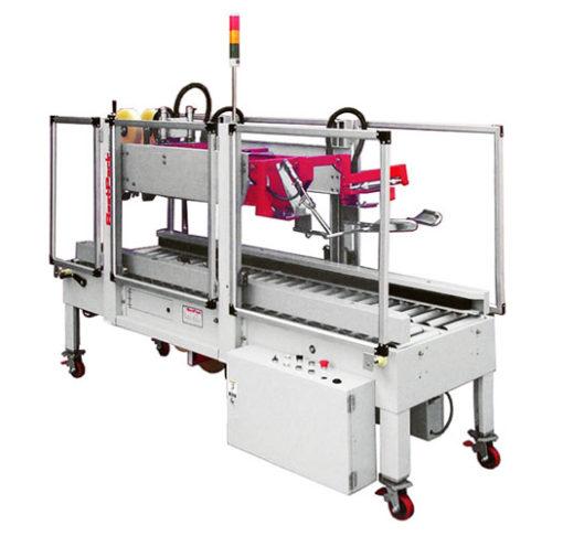 封箱机 Carton Sealer ATFUX系列 天珩机械 BestPack