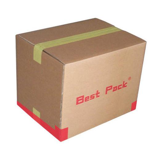 AT4E - 紙箱成型B-3