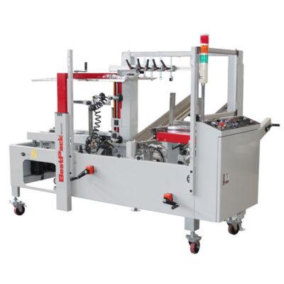 封箱機 Carton Sealer ELVS11系列 天珩機械BestPackE