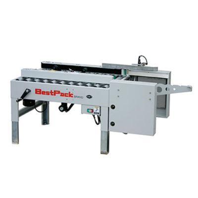 封箱機 Carton Sealer MSBF系列 天珩機械BestPack