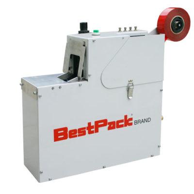 封箱機 Carton Sealer LT系列 天珩機械BestPack