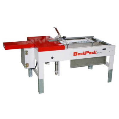 封箱機 Carton Sealer MPBF系列 天珩機械BestPack