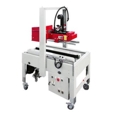封箱機 Carton Sealer - MS1E系列 天珩機械BestPack
